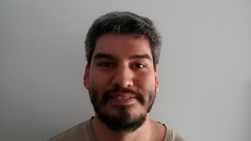 arg_metaza-daniel