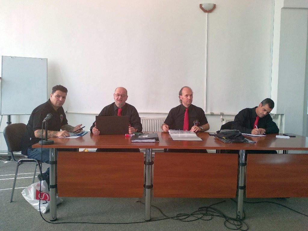 ref-seminar