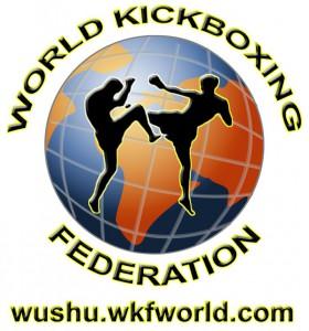 wushu.wkfworld.com