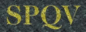 2_SPQV-Logo-1024x387-300x113