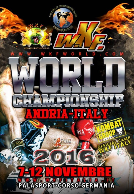 2016-11-07-poster-world-championships